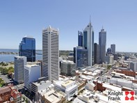Picture of 134/580 Hay Street, Perth
