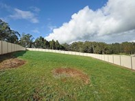 Picture of Lot 73 Waterford Court, Drouin