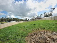 Picture of Lot 69 Waterford Court, Drouin