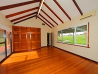 Picture of Lot 2747 CUSACK ROAD, Nillup