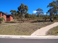 Picture of 13 Cazaly Drive, Chigwell