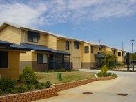 Picture of 337 Spring St, Toowoomba