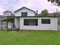 Picture of Lot 2510 Mount Barker-Porongurup Road, Porongurup