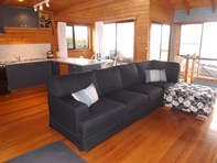 Picture of 5 Elenora Cottages, Boat Harbour