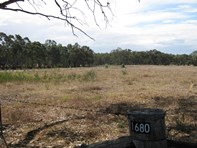 Picture of 1680 Maryborough-Dunolly Road, Dunolly