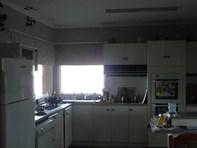 Picture of 7 Helen Street, West Ulverstone