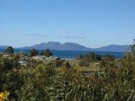 Picture of 9 Tasman Highway, Swansea