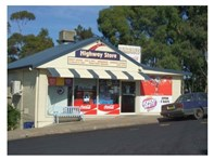 Picture of 23 Barrack Street, Bega