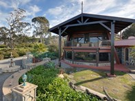 Picture of 3/911 Goolwa Road, Currency Creek