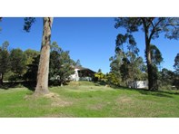 Picture of 115 James Street, North Greenbushes