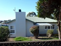 Picture of 3 Sampson Street, Hillcrest
