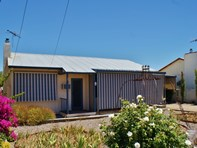 Picture of 48 Granites Road, Tailem Bend