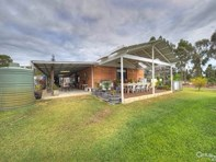 Picture of 735 Southern Estuary Road, Lake Clifton