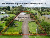 Picture of 184 Williams Road, Millicent