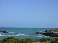 Picture of 3 Lighthouse Close, Robe
