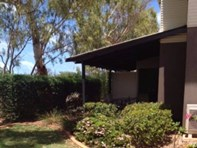 Picture of 5/11 Oryx Road, Cable Beach
