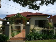 Picture of 22 Cairds Ave, Bankstown