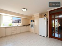 Picture of 7 Chipper Close, Leeming