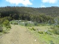 Picture of 805 Glenfern Rd, Glenfern