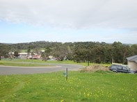 Picture of Lot 27/21 Harrison Crescent, Yankalilla