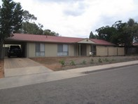 Picture of 15 Myall Street, Roxby Downs