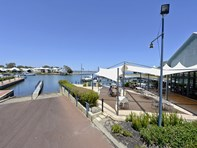 Picture of 1 Eucla Mews, Erskine
