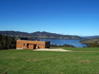 Picture of 88 Percy Street, Port Huon