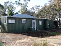 Picture of 33 Wallace Road, Doctors Point