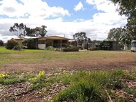Picture of 325 Fisher Road, Kendenup