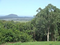 Picture of 14 Caree Court, Maroochy River