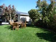 Picture of 3 Esplanade, Whitemark, Flinders Island