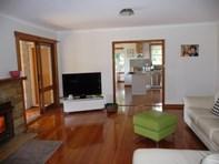 Picture of 3 Esplanade, Whitemark, Flinders Island