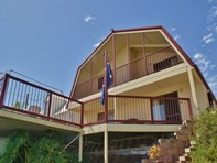 Picture of 8 Sandpiper Road, Wellington East