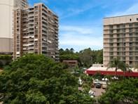 Picture of 212 Margaret Street, Brisbane