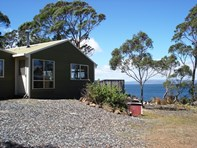 Picture of 26 Wallace Road, Doctors Point