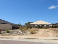Picture of 6 Southwater Drive, Port Lincoln