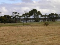 Picture of Lot 20 Heron Ct 'River Park', American River