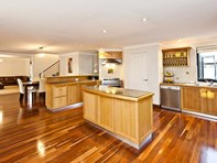 Photo of 13 St Malo Cove, Warnbro - More Details
