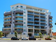 Picture of H109/9-11 Wollongong Rd, Arncliffe