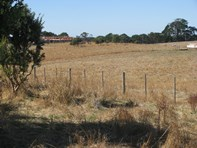 Picture of Lot 11 Mingbool Road, Mil Lel