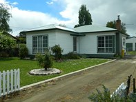 Picture of 1498 Gordon River Road, Westerway
