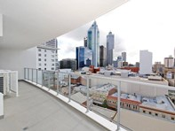 Picture of 30/580 Hay Street, Perth
