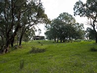 Picture of Lot 71 Ridgeview Drive, Coolup