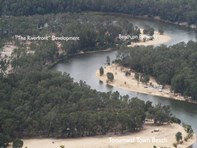 Picture of Bushlands Rd, Tocumwal