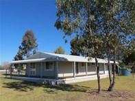 Picture of 11 McCarthy Place, Quirindi
