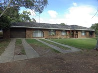 Picture of 30620 Princes Highway, Millicent