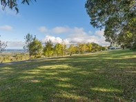 Picture of Lot 84 Mount Shadforth Road, Shadforth
