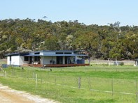 Picture of 191 Skippings Road, Kordabup