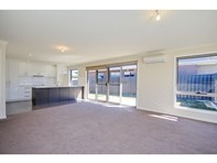 Picture of 1/8 Merlot Court, Hawley Beach