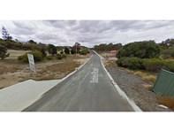 Picture of 26B Stables Road, Preston Beach